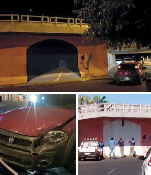 architecture-design-fails-accidents-waiting-to-happen-39-58dbb34762ef8__605