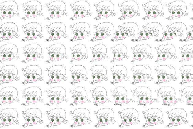 blueeyegirl3D01_1488533334-630x420