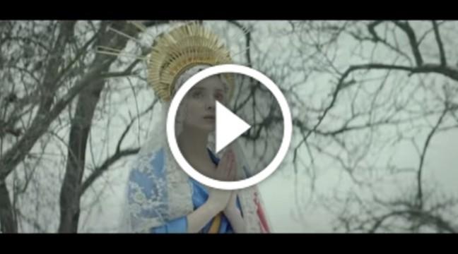 Білоруський гурт BRUTTO презентував кліп на вірш Сергія Жадана