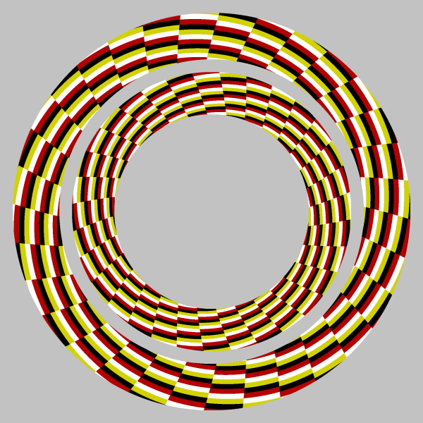 chcolor3_1488531247