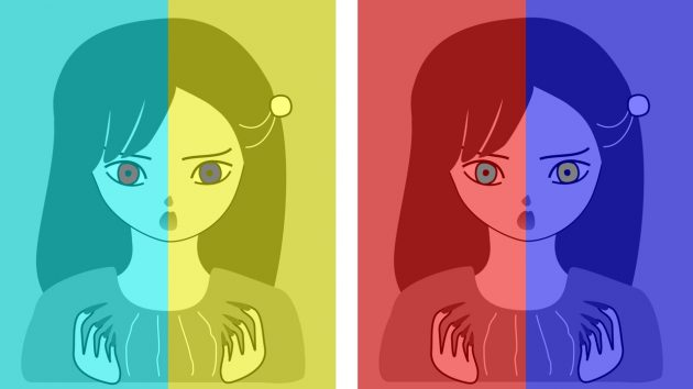 eyecolorconstancy-halfhalf02_1488529122-630x354