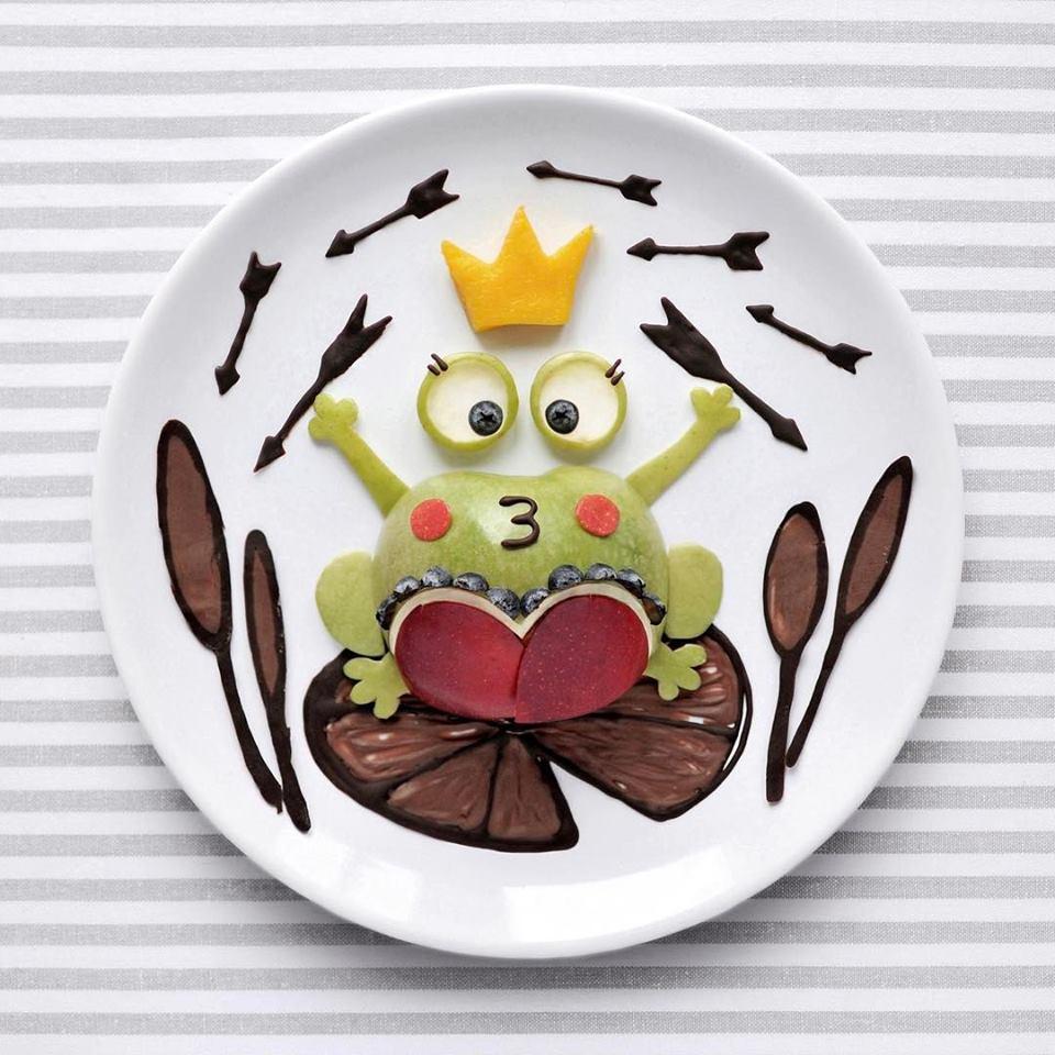 food art (1)