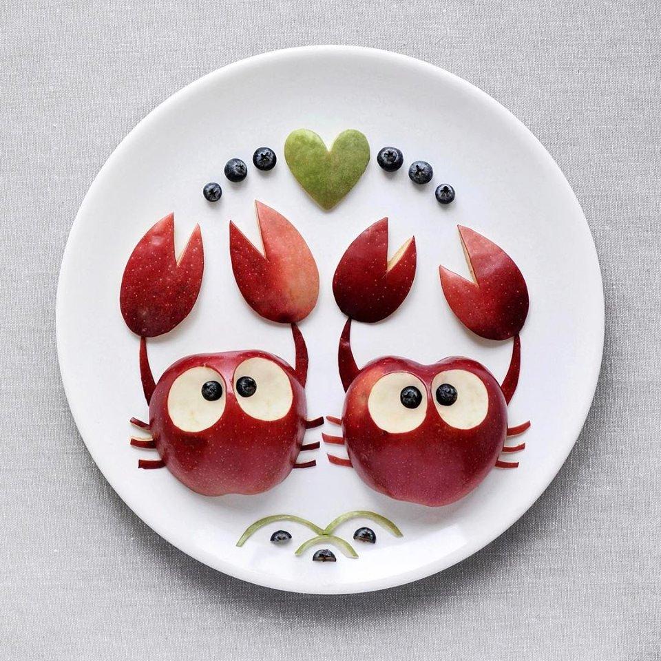 food art (12)
