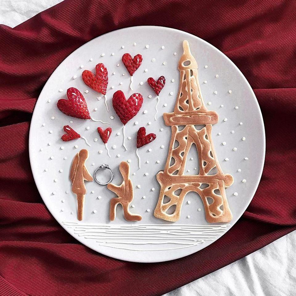 food art (13)