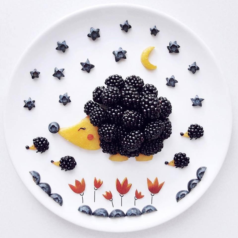 food art (9)