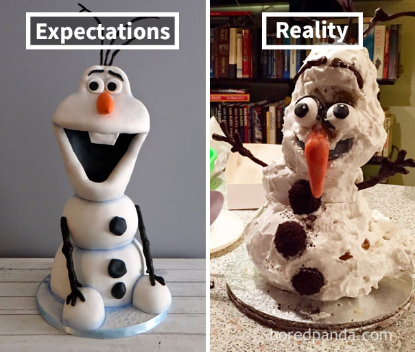 funny-cake-fails-expectations-reality-7-58db647fc462e__605