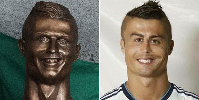 funny-cistiano-ronaldo-statue-fail-1-58dcae4a6d428__700