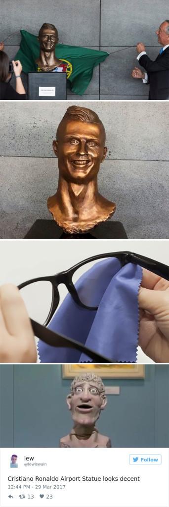 funny-cristiano-ronaldo-statue-fail-12-58dcb6aa7a70f__700