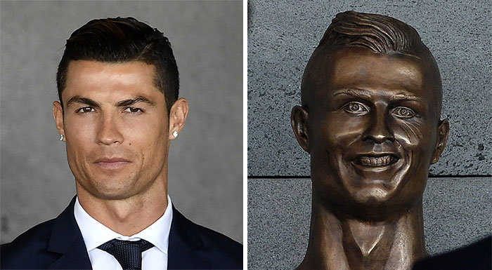 funny-cristiano-ronaldo-statue-fail-31-58dcc00909c89__700