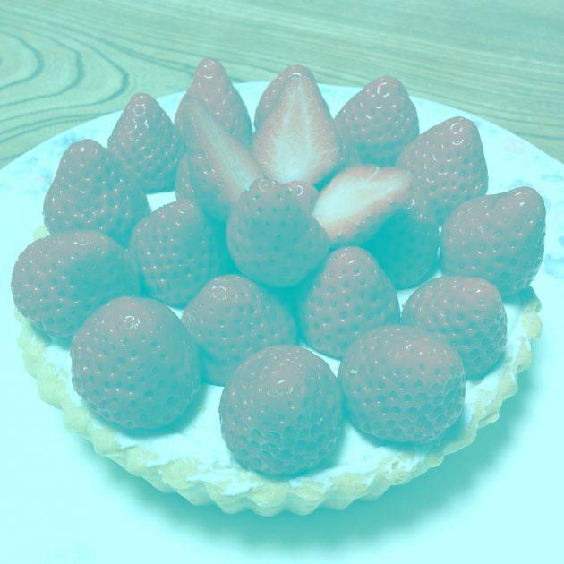ichigo-IMG_20160227_220021ps-C53padd_1488525858-630x630