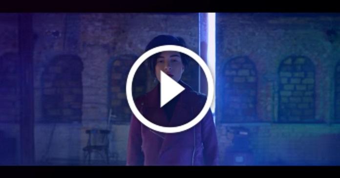 """Анастасія Приходько перейшла у жанр рок-музики і презентувала новий кліп на пісню """"Тримай"""""""