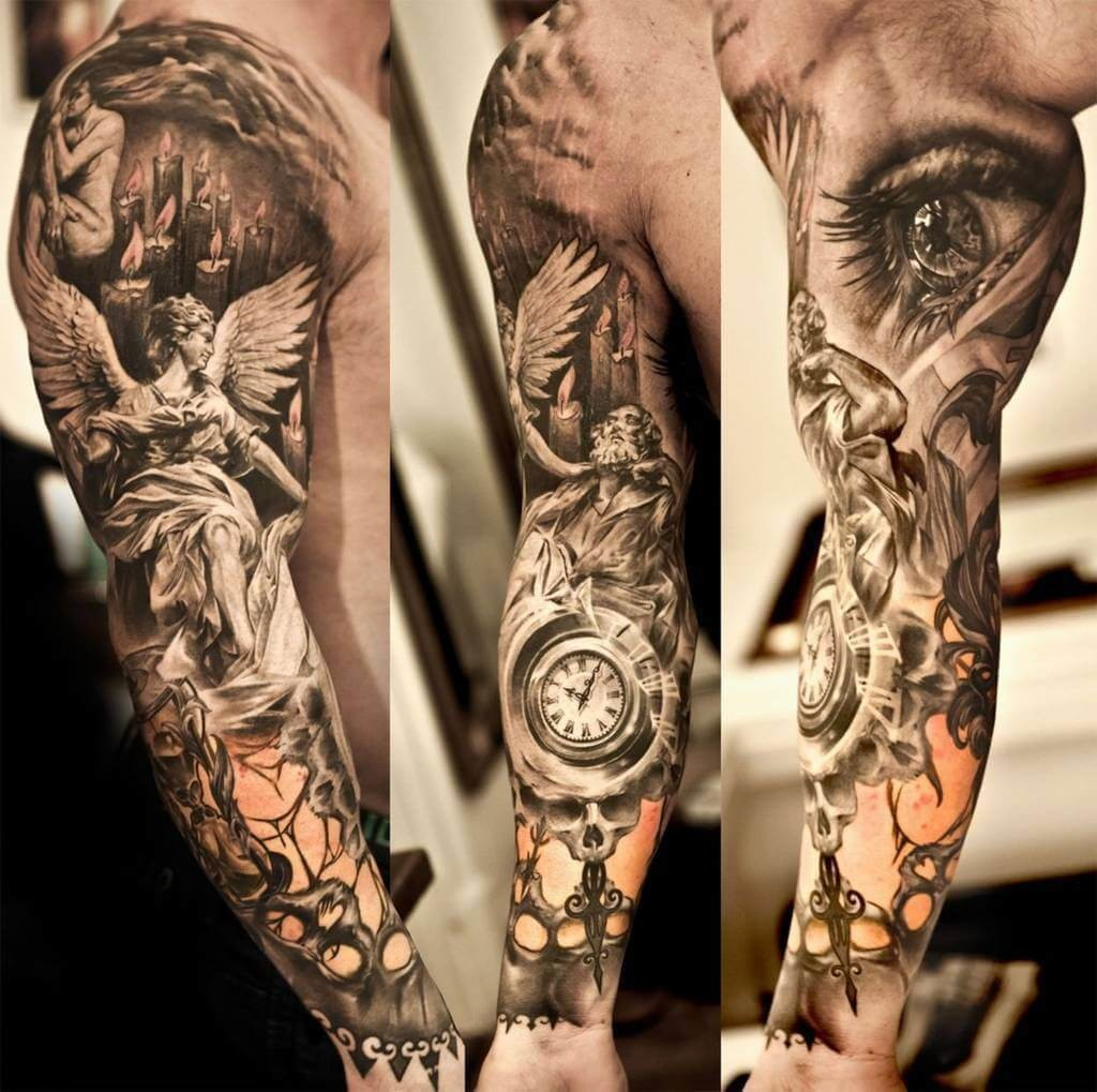 real-tatoo-22