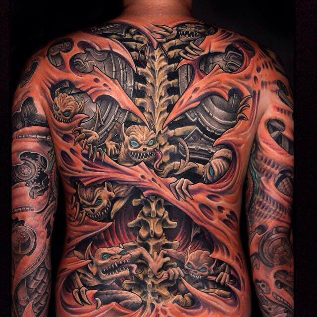 real-tatoo-29