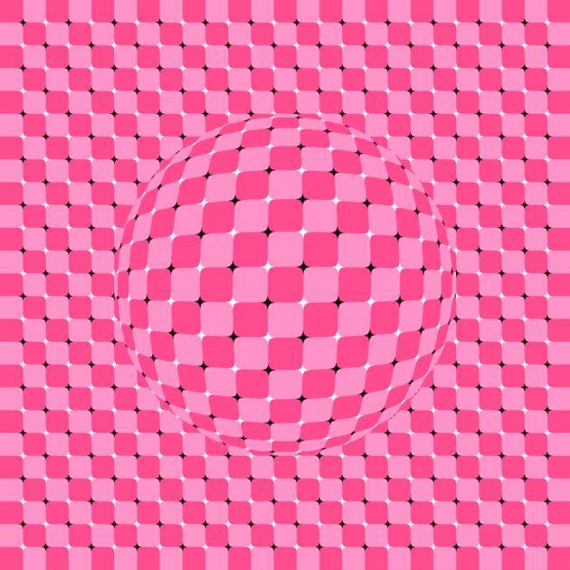 wana2-globe-pink2_1488533076-630x630