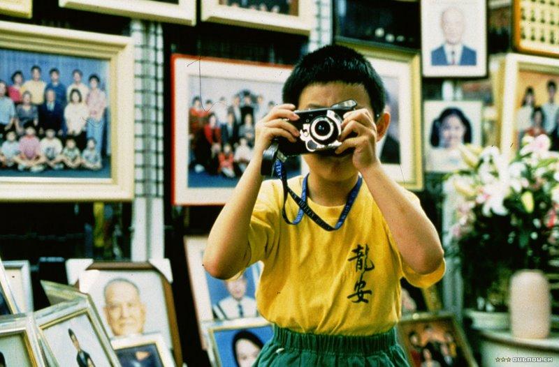 yi-yi-camera