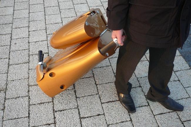 160155-moveo-lo-scooter-elettrico-pieghevole-da-antro-p1060242-650-0670b4e075-1484634115