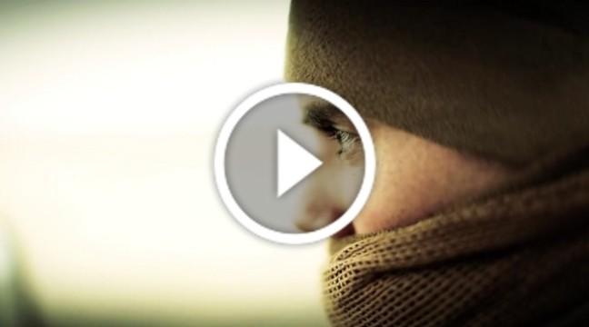 """""""Тихо прийшов, тихо пішов"""", – український спецназ презентував новий патріотичний кліп"""