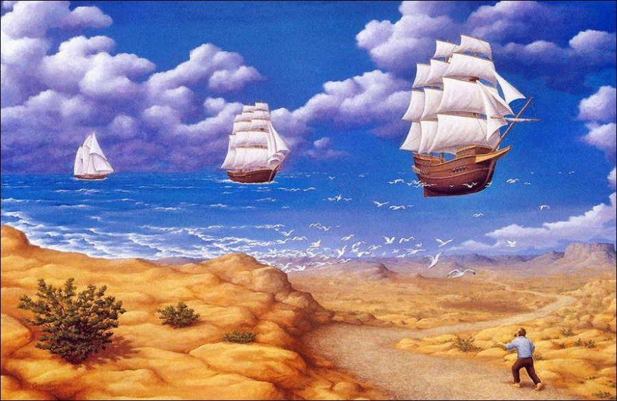 328055-aweinspiring_surrealistic_paintings_03-900-a542d8629a-1479459206