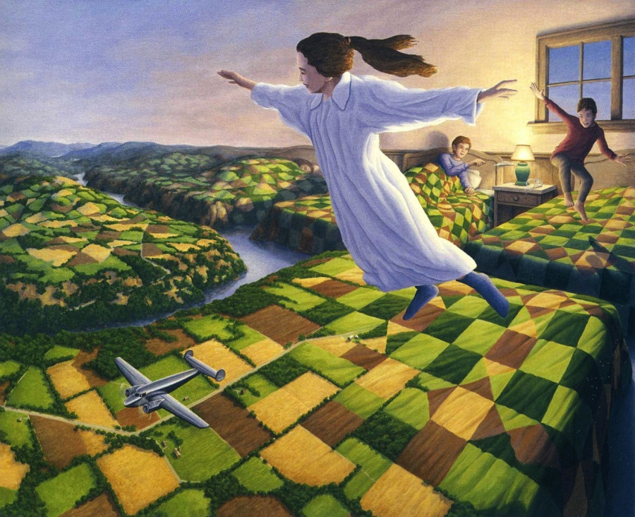 328105-flying-from-bedroom-to-countryside-900-a542d8629a-1479459206