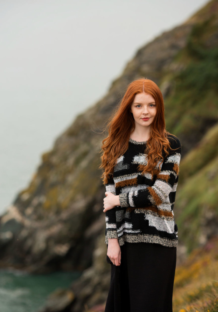 These-Beautiful-Portraits-Show-that-Redheads-arent-only-from-Ireland-Scotland-58cae6f0ee21b__880