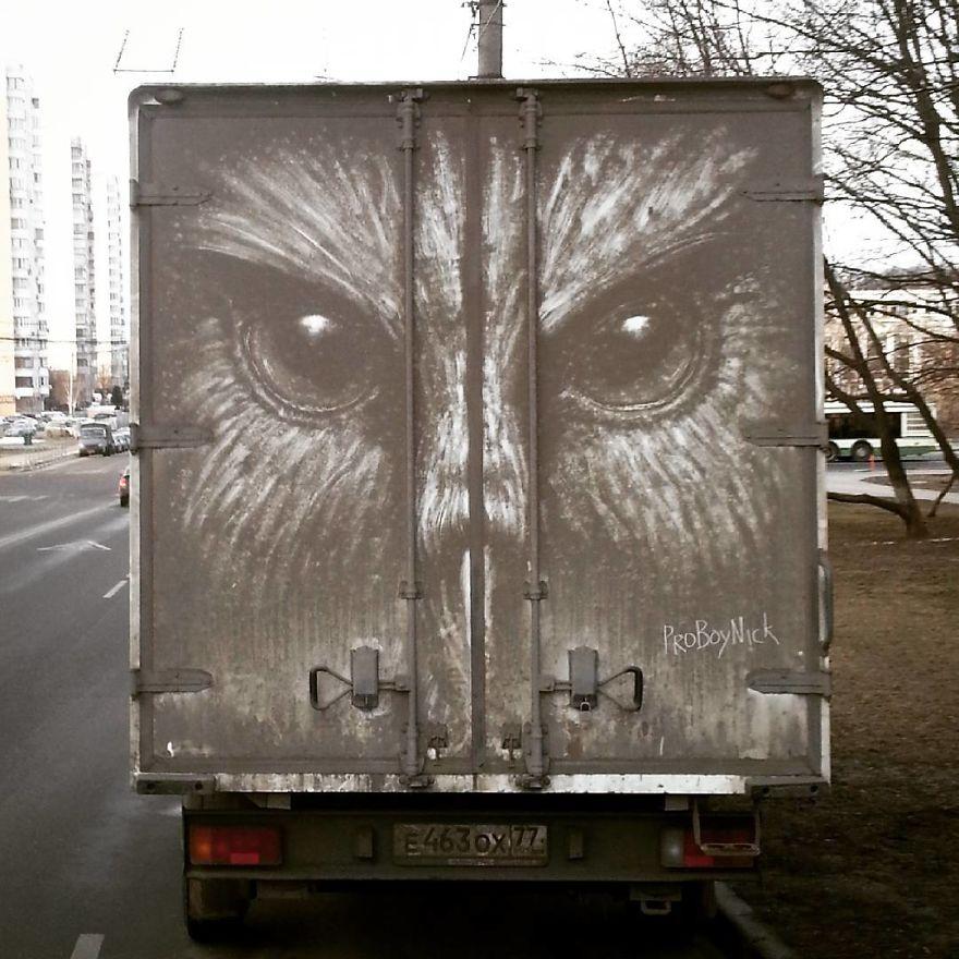 dirty-car-art-proboynick-nikita-golubev-3-58f45e9e22aca__880