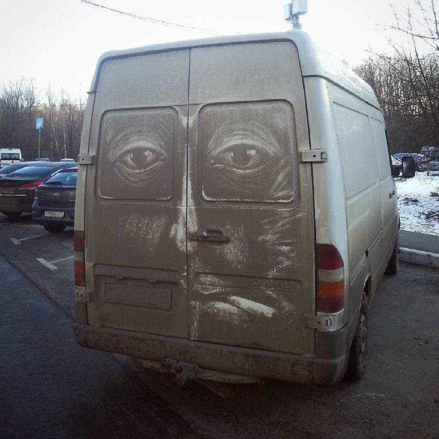dirty-car-art-proboynick-nikita-golubev-4-58f45ea067fa9__880