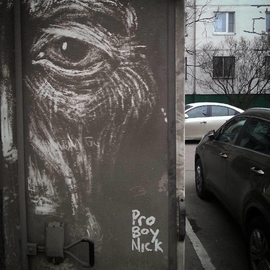 dirty-car-art-proboynick-nikita-golubev-7-58f45ea646191__880