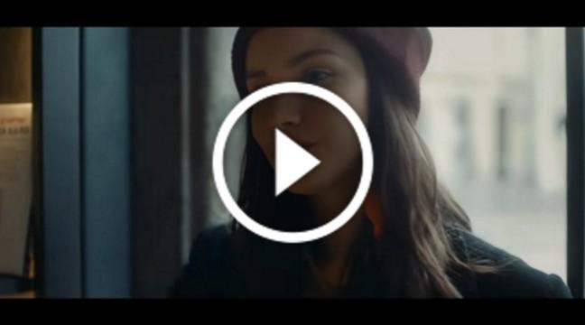 """В інтернеті з'явився тізер короткометражки """"Намір"""" за романом Любка Дереша"""