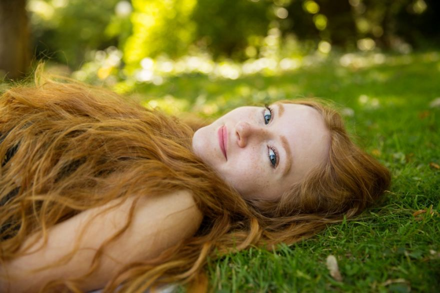 these-beautiful-portraits-show-that-redheads-arent-only-from-ireland-scotland-12-58e8aa7e496a9__880