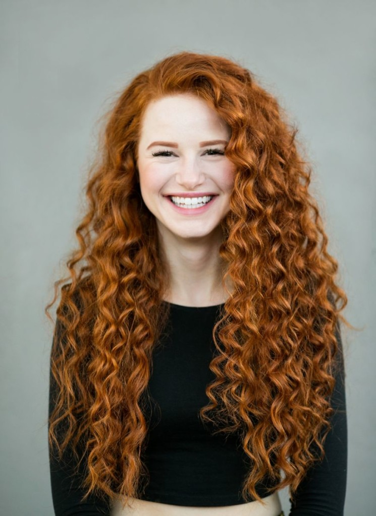 these-beautiful-portraits-show-that-redheads-arent-only-from-ireland-scotland-5-58e8a99c169e1__880