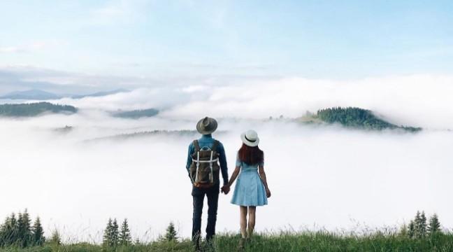 15 маловідомих місць України, які варто відвідати