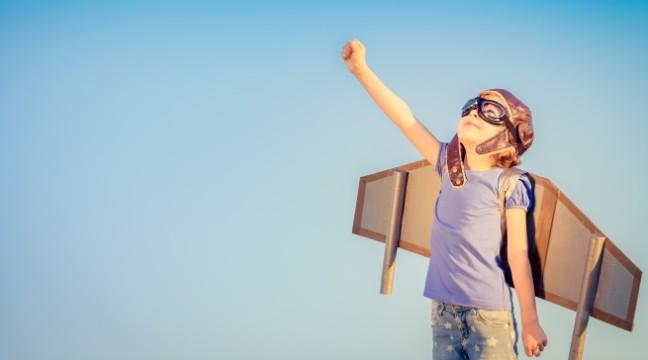 10 ранкових трюків, котрі змінять весь ваш день