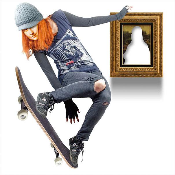 classical-art-modern-people-life-digital-collage-shusaku-takaoka-27-5902e436c0c30__605