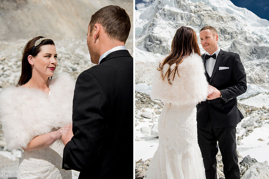 everest-camp-wedding-photos-charleton-churchill-59119ec3f3d81__880