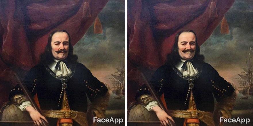 faceapp-smiles-classic-art-olly-gibbs-11-591aee995510c__880