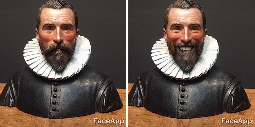 faceapp-smiles-classic-art-olly-gibbs-2-591aee87ea5a8__880