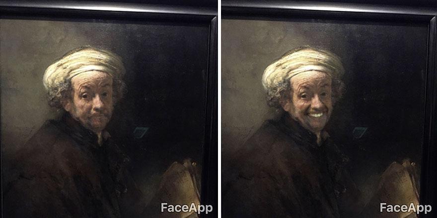 faceapp-smiles-classic-art-olly-gibbs-7-591aee92a8609__880