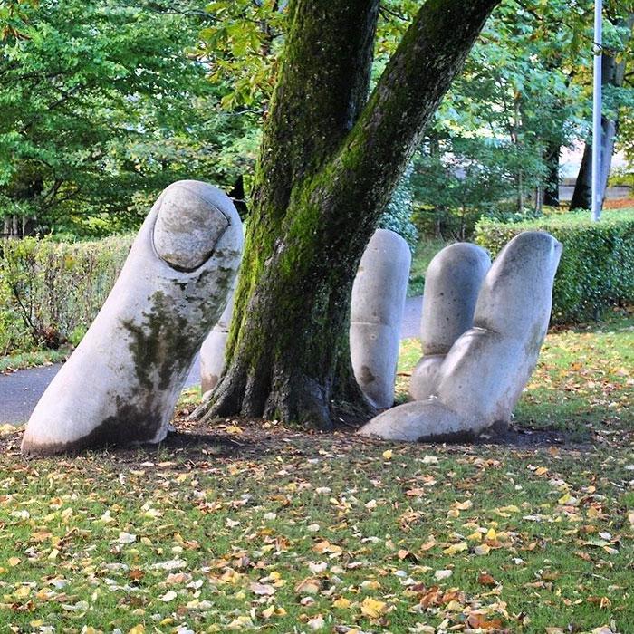 nature-street-art-6-58edd194e1c6b__700