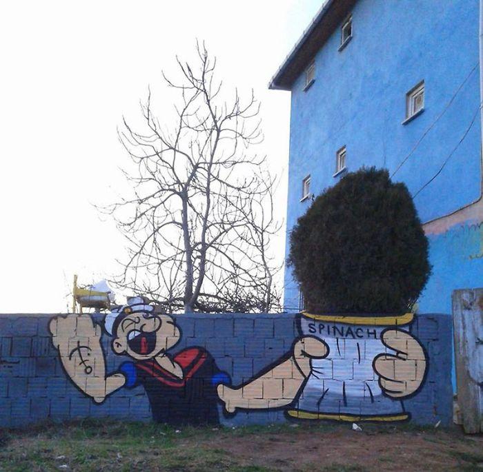 nature-street-art-70-58ee248824034__700