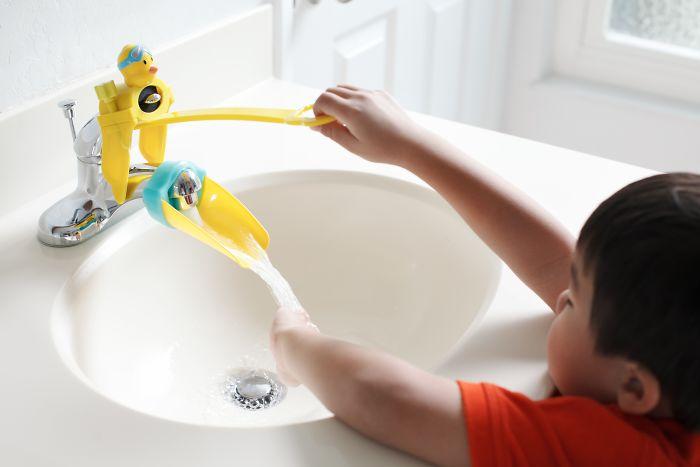 parenting-inventions-kids-babies-gadgets-06-59034548c8372__700