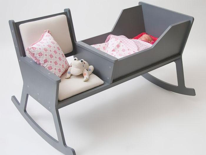 parenting-inventions-kids-babies-gadgets-5-59033a4fe1c8b__700