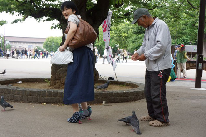 pigeon-shoes-japanese-woman-5