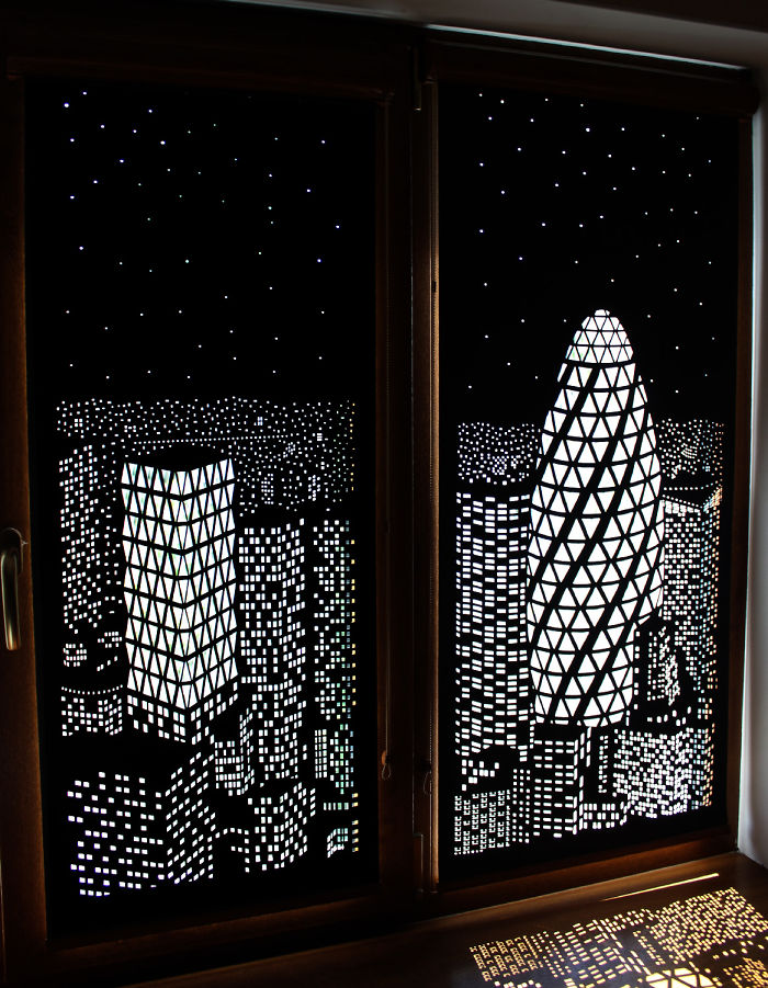 shadow-art-blackout-blinds-6-590998cef3844__700