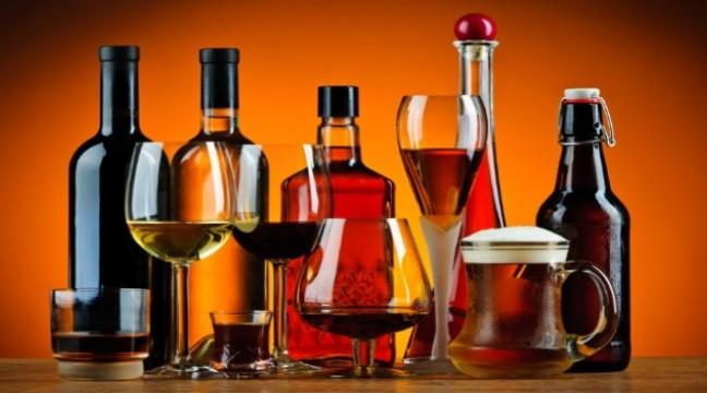 18 цікавих фактів про алкоголь