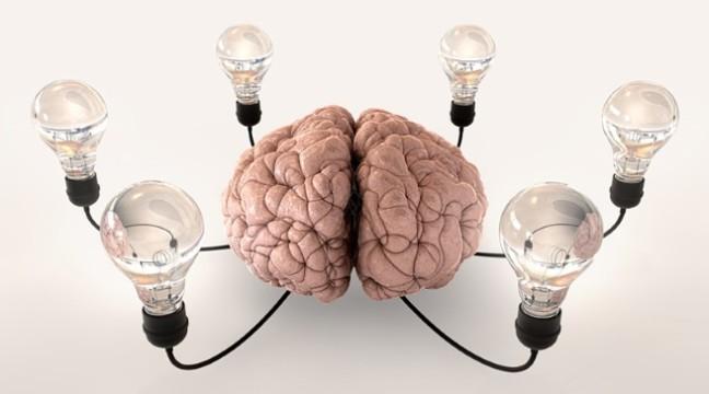 Чи хороше у вас логічне мислення? Тест