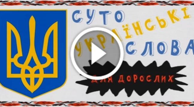 Вчитель з українського села створює оригінальні відео з вивчення рідної мови