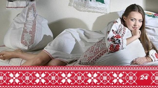 24 давні традиції України, які шокують