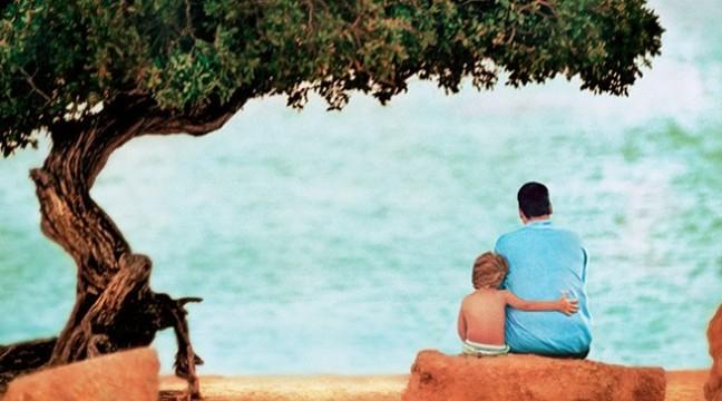 50 речей, яким потрібно навчити свою доньку