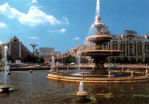 Фото: tangotravel.com.ua