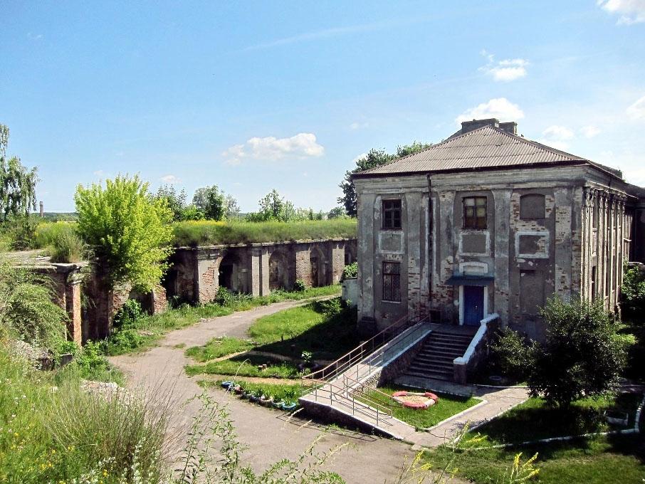 Фото: castlesua.jimdo.com